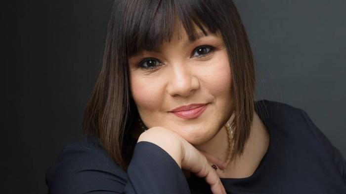 Irina_Ionescu