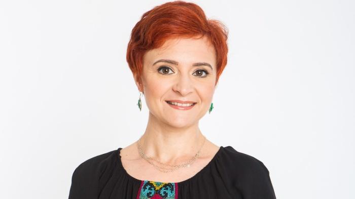 Luiza_Domnisoru