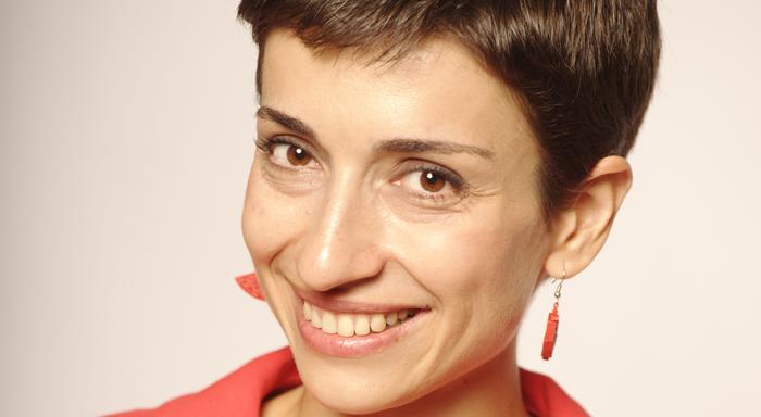 Oana_Marinescu