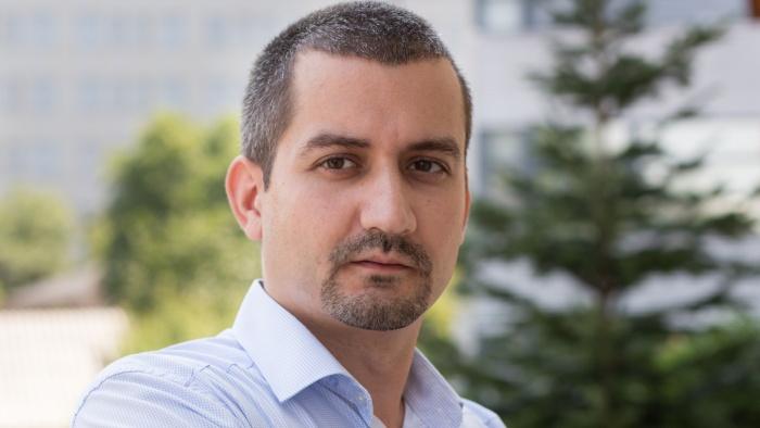 Razvan_Nastase