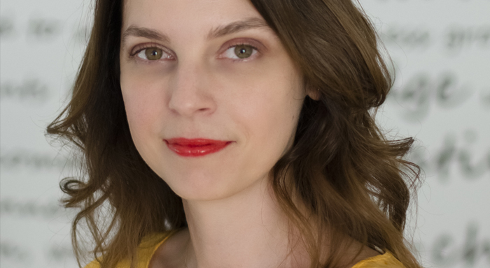 Ruxandra_Mateescu