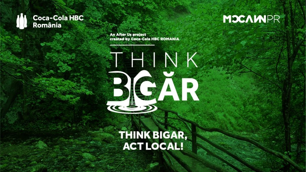 Think-BIGar_site