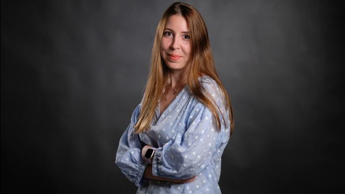 Valeria_Tudor