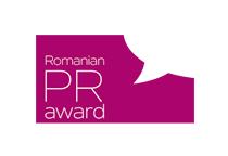 Romanian PR Award
