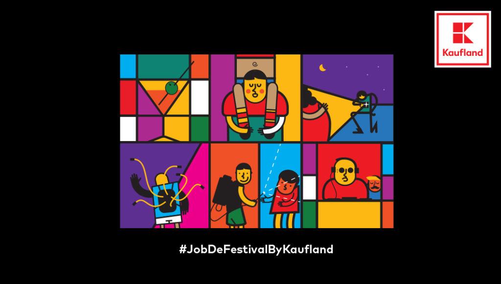 vizual_Job de Festival_1060x600