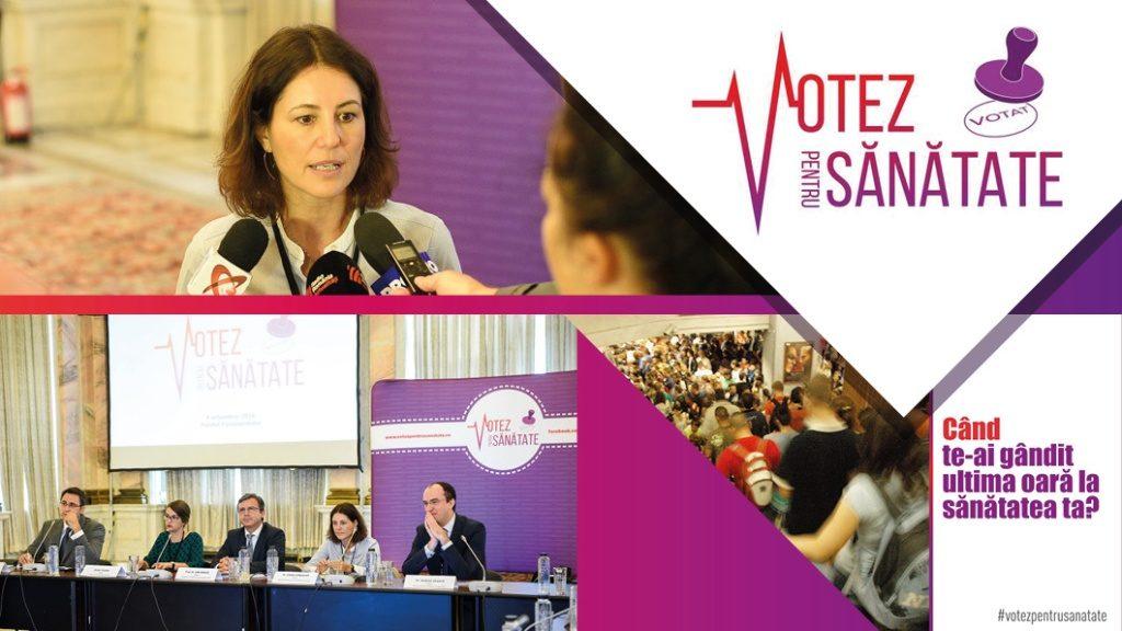 votez-pentru-sanatate
