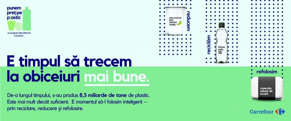 Carrefour_Graffiti PR Punem pret pe plastic