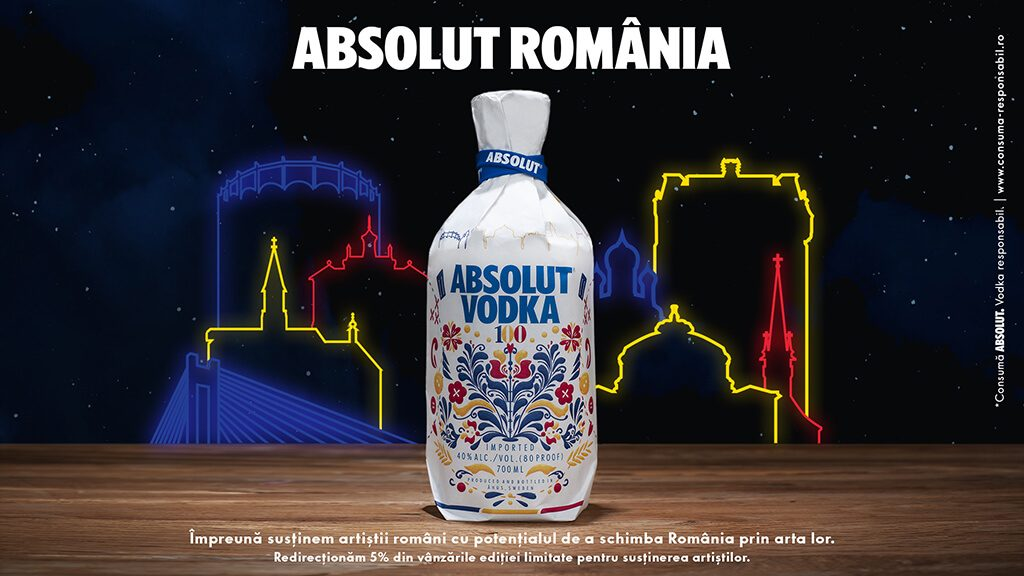 Cover Absolut LED-1920x1080px