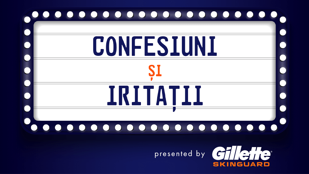 Cover photo_Gillette SkinGuard_Confessions and irritations