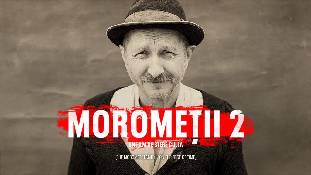 Morometii 2_Cover image