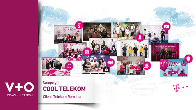 Picture – Telekom_V+O_Cool Telekom