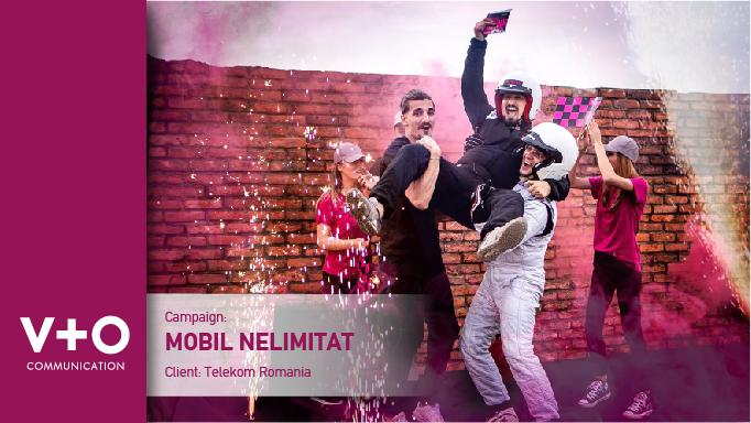 Picture – Telekom_V+O_Mobil Nelimitat