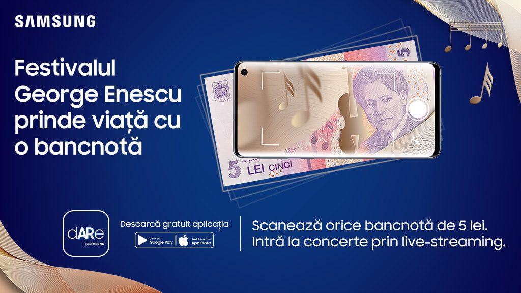 Samsung_Enescu_1024x576px_30ian