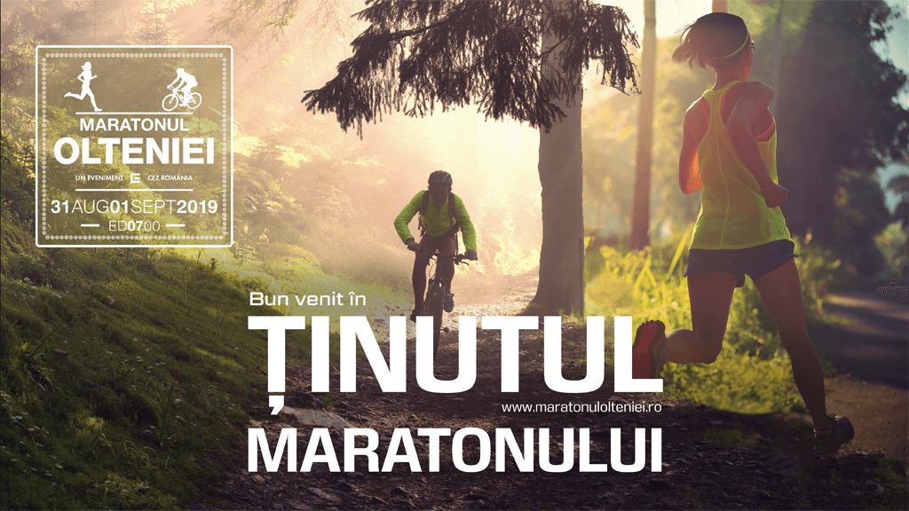 Grupul CEZ in Romania_The Marathon Land_ Rogalski Damaschin PR