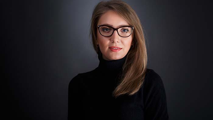 Alexandra_Oniceanu_web