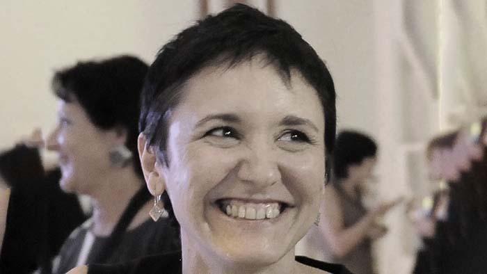 Manuela_Macchi_web
